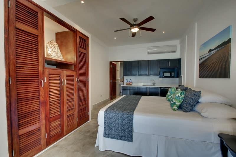 Resort Photography for Orquidea del Sur 0020