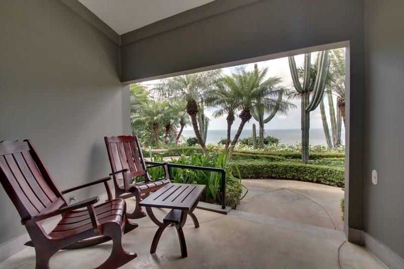Resort Photography for Orquidea del Sur 0022