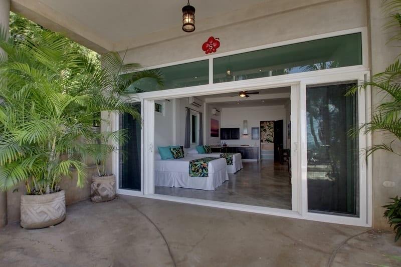 Resort Photography for Orquidea del Sur 0024