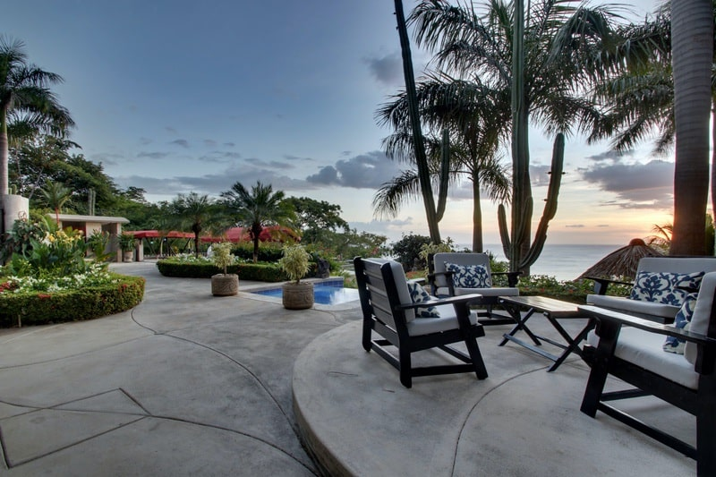 Resort Photography for Orquidea del Sur 0026