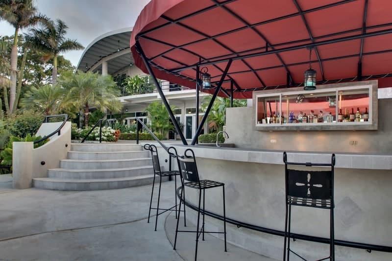 Resort Photography for Orquidea del Sur 0030