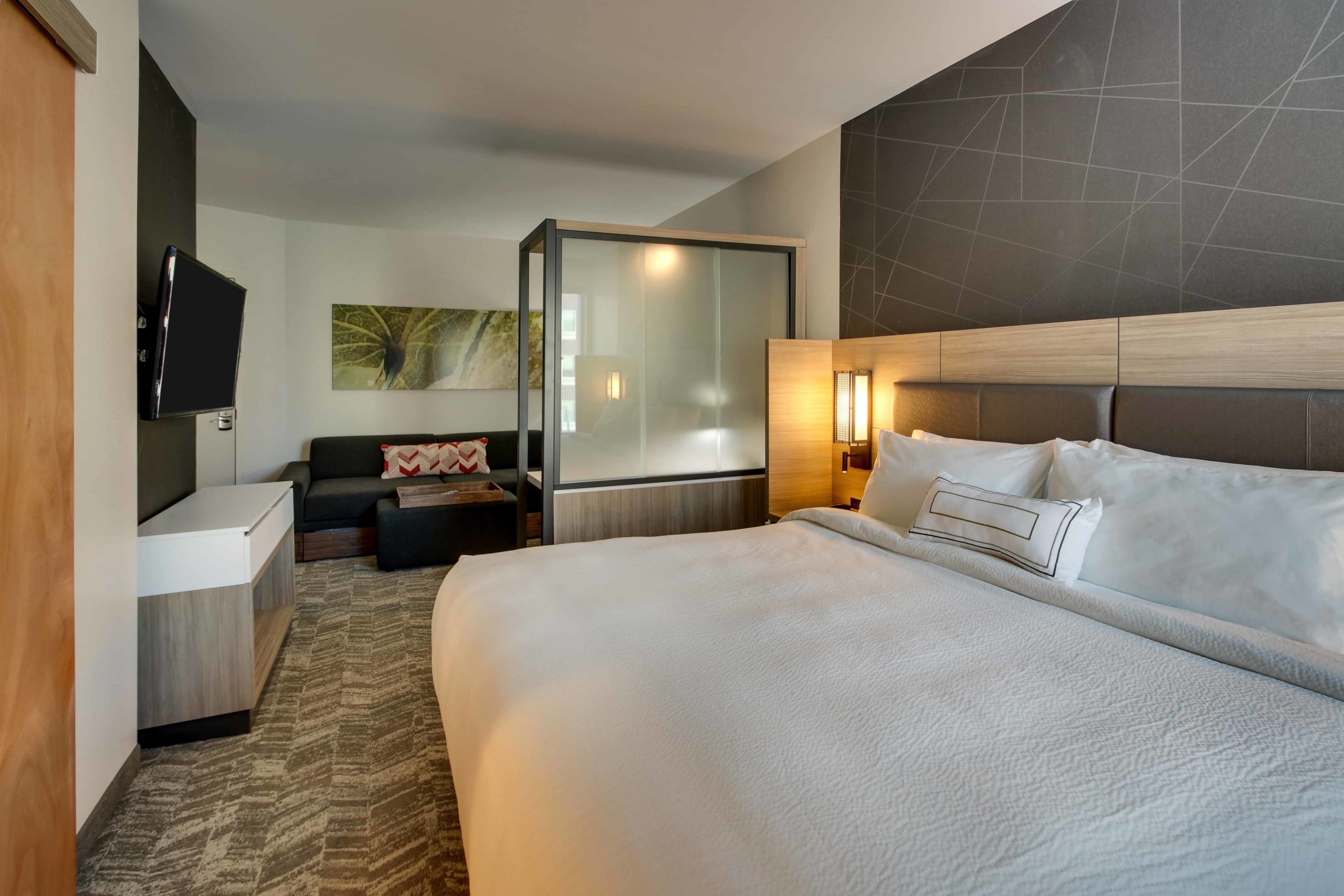 approved Hotel Photography of springHill Suites Gulfport 0017 0016