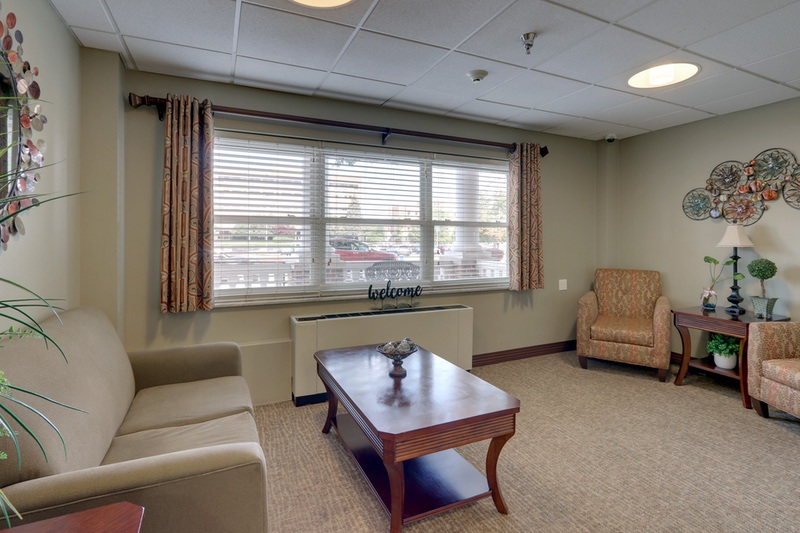 Healthcare Virtual tours