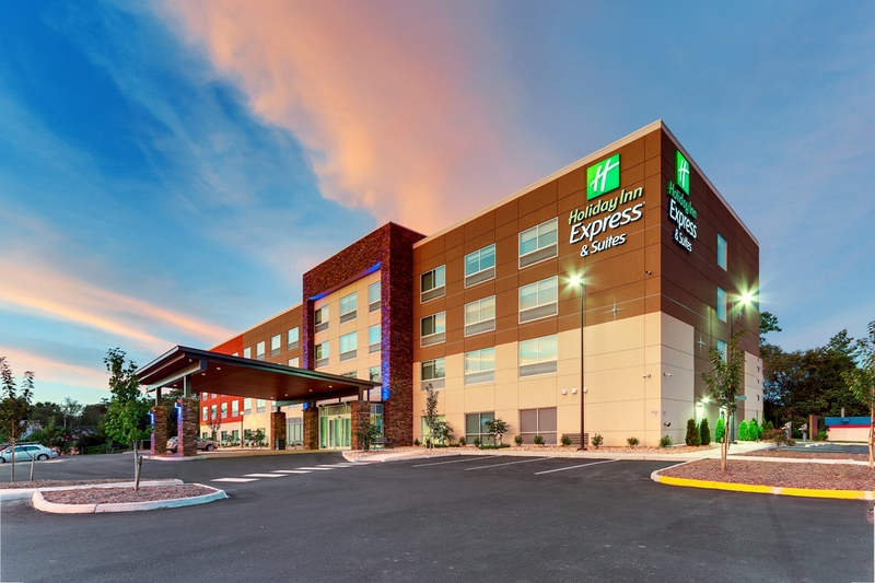 Hotel Photography Companies
