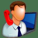 1387311216 Businessman1