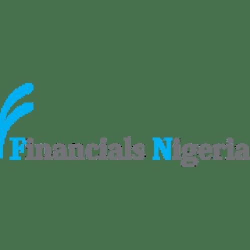 Financial nigeria
