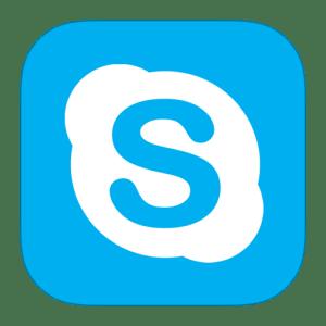 1412350711 MetroUI Skype