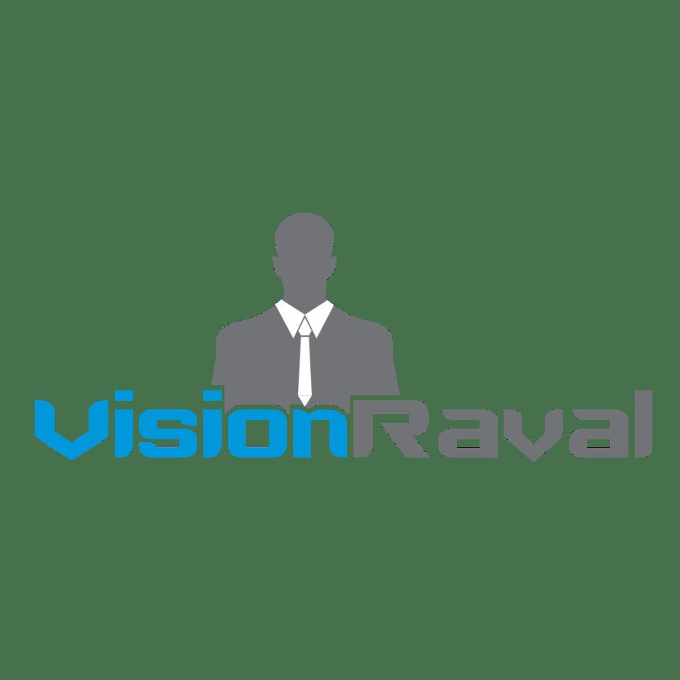 Visitonraval-1