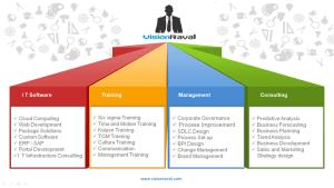 visionraval consulting