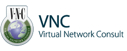 header logo vnc
