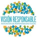 """""""Gestión empresarial ética y responsable: experiencias y tendencias"""""""