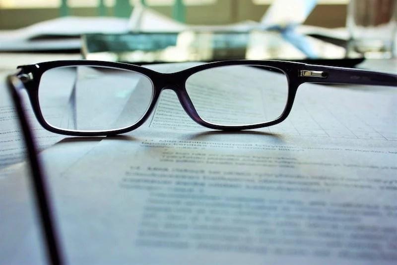 Contratación pública más responsable: nuevo marco jurídico