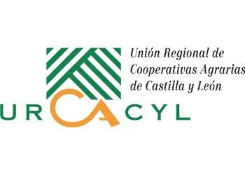 urcacyl