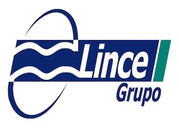 GRUPO LINCE