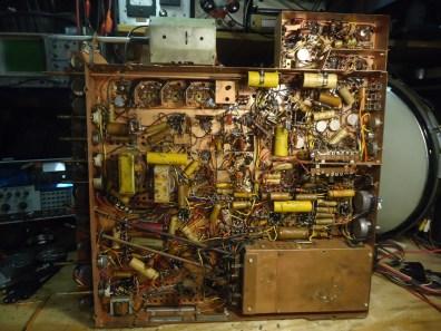F723A8C8-C8F9-49A1-AA72-962214D11F59