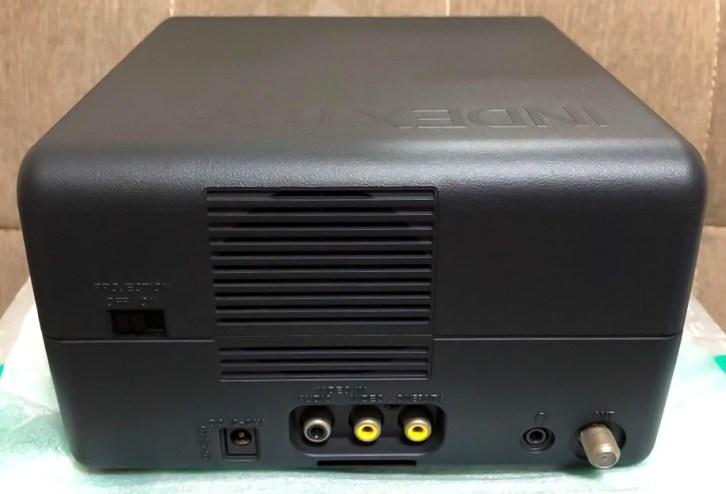 4D749D4F-6BC1-4189-B2F3-55A0DC09FB07