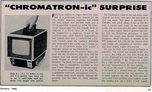 Courtesy Electronics World magazine
