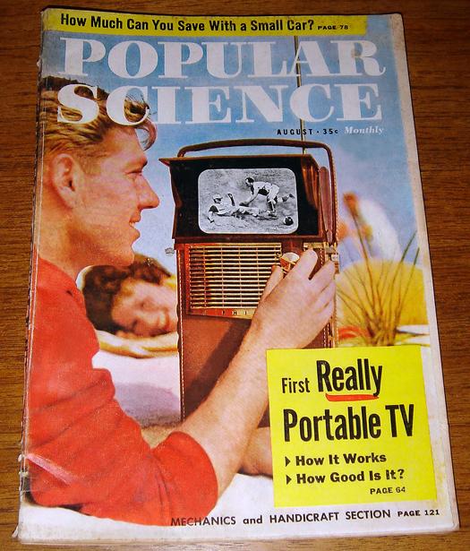 Pop Sci Safari Mag wordpress 525