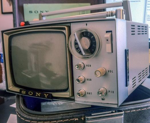 Smith Sony photo 3_525 WP