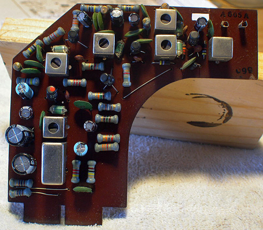 sony 8 inch board 1 525 WP