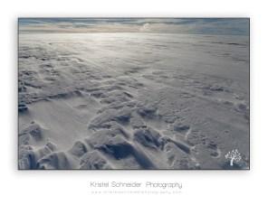 Summit-Montagne-des-Allebasses_11