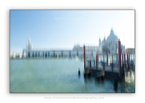 venice-grand-canal-abstract-1