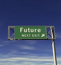 Zukunftsbild