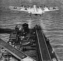 220px-Ha_139_Nordstern_taking_off_from_Friesenland_c1938