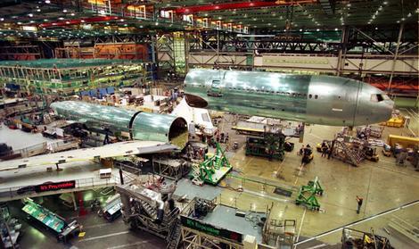 BoeingFactory_wideweb__470x279,0