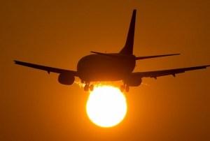 Emissionshandel ICAO-Konferenz