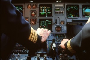 Streikgefahr - Kein neues Angebot von Lufthansa, Urabstimmung läuft bis 21. März