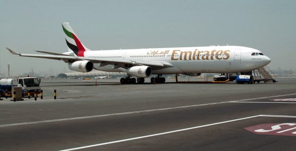 Emirates_Airbus_A340-300_Credit_Emirates