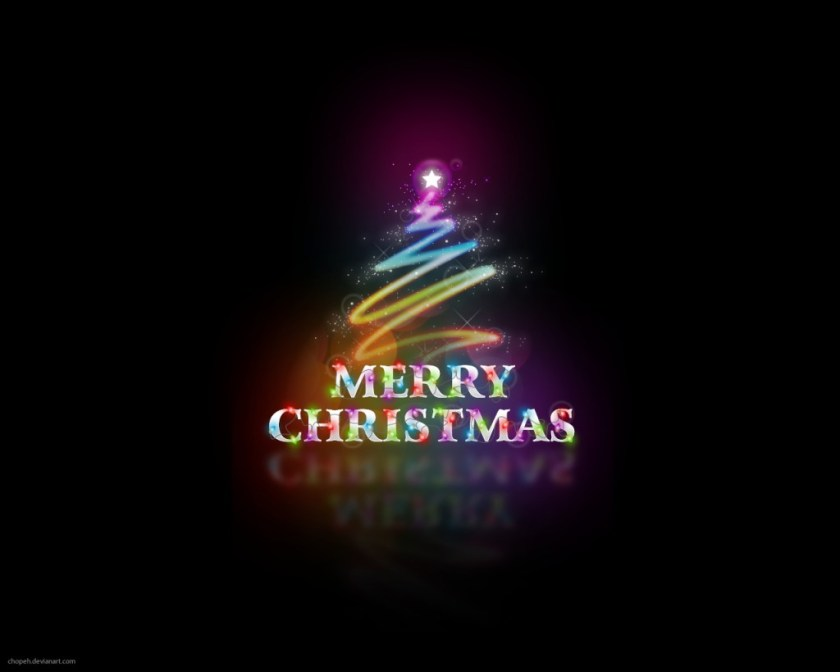 Merry_Christmas__by_chopeh-1024x819