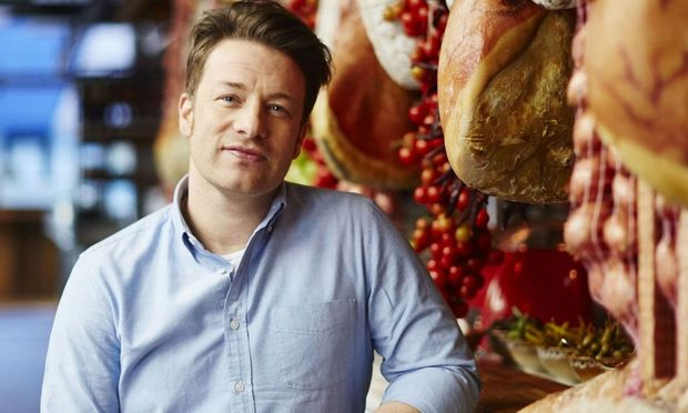 jamieoliver_1485272870364275