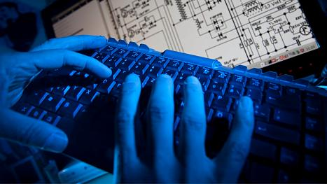 hacker-big-data-internet