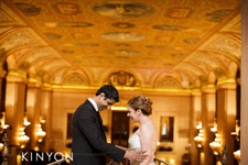 Adler-Planetarium-Wedding-225