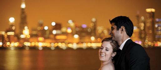 Planning-A-Wedding-MyjaAmit