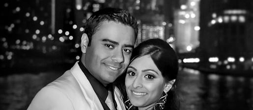 Wedding-Testimonial-Tanvi-Hemal