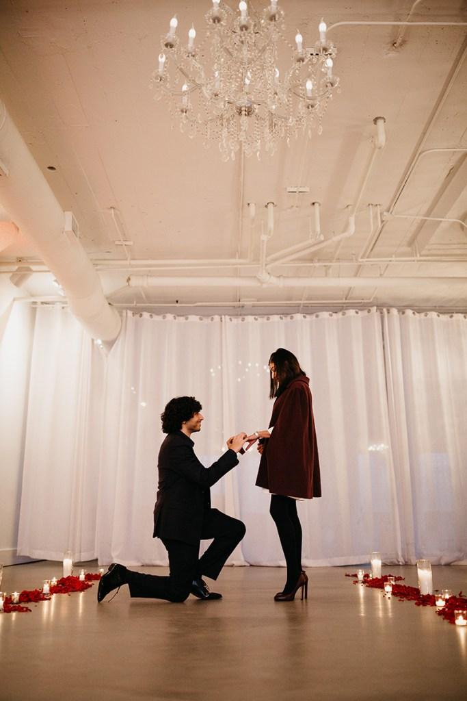 Winter Proposal Room 1520