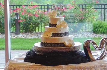 wedding-cake-heart