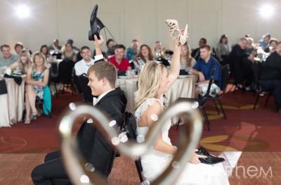 wedding-game