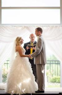 wedding-indoors-couple-vows