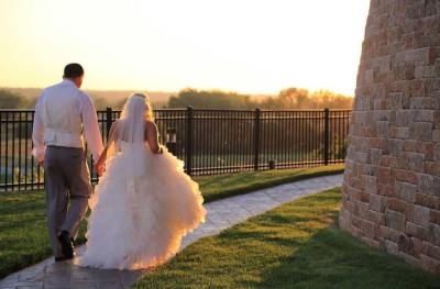 wedding-outdoor-path