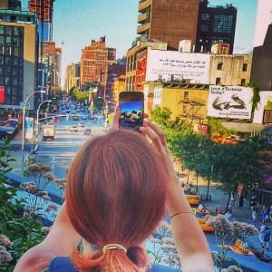 Highland New York