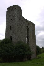 02-monkstown-castle-meath-ireland
