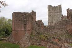 03-goodrich-castle-herefordshire-england