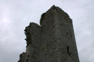 03-monkstown-castle-meath-ireland