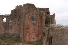08-goodrich-castle-herefordshire-england