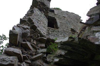 09-monkstown-castle-meath-ireland