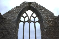 11-creevelea-friary-leitrim-ireland